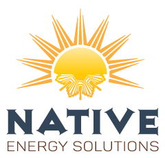 NativeEnergy_Logo_FullColor