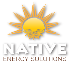 NativeEnergy_Logo_Reversed